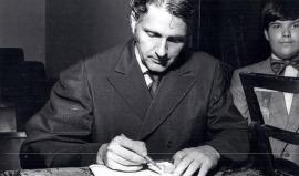 Драгиша Кашиковић