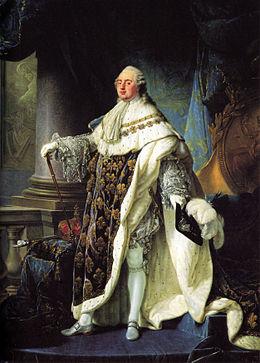 Луј XVI