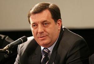 Milorad-Dodik_1