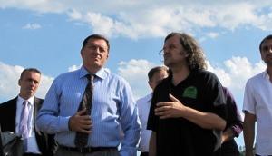 Dodik-Kusturica-001