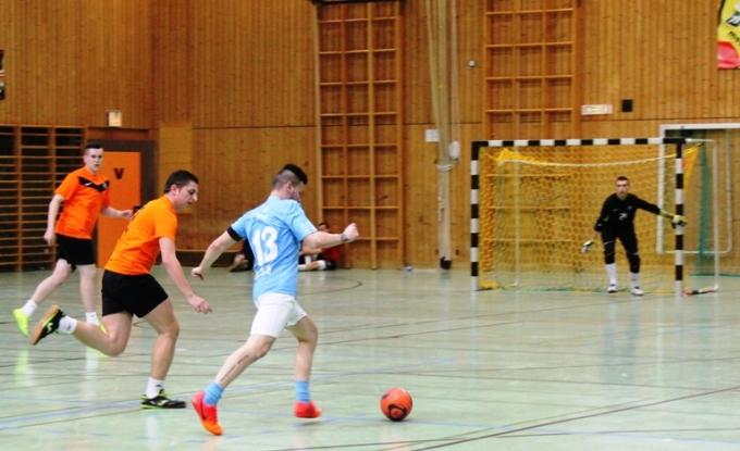FK SPOJI 3