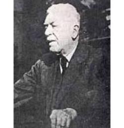 др Живко Топаловић