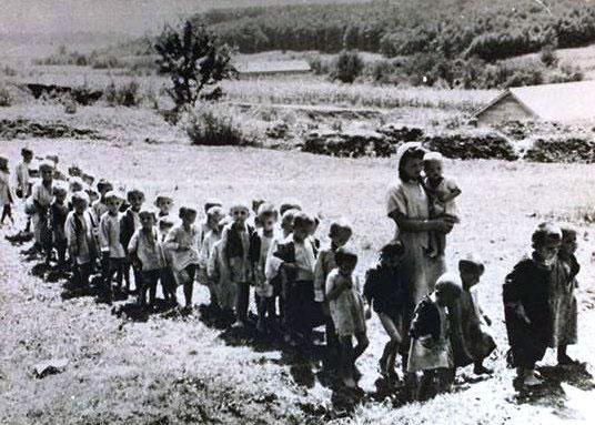 djeca-u-logoru-5-536x383