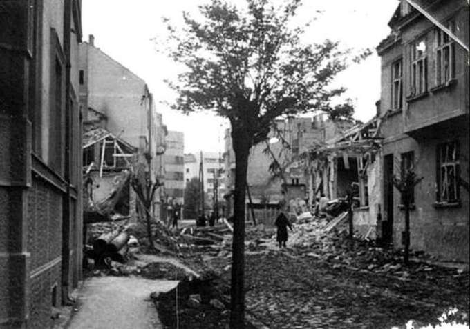 April1944Kicevska