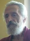 Драган Симовић: НА ВЕРТИКАЛНОМ ПУТУ ДУХОВНОГ И КОСМИЧКОГ РАЗВОЈАДУША