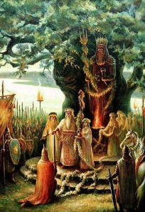 kult-drveta-1