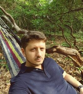 Резултат слика за милорад максимовић, србски журнал, слике