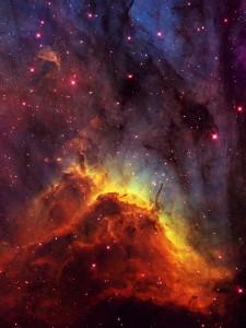 Stuart Rankin_Pelican Nebula_YU1kRw
