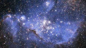 tumblr_static_stars-5