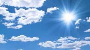 kako-sunce-utie-na-duinu-ivota_trt-bosanski-36077 oblak  4