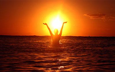 slika-6-_sp-sunce-se-devojkom-zeni-narod