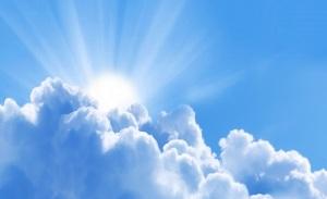 nebo-oblak-sunce-jpg-oblak-1