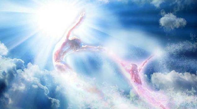 Резултат слика за слика божанске душе