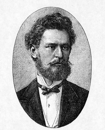 MitaPopović