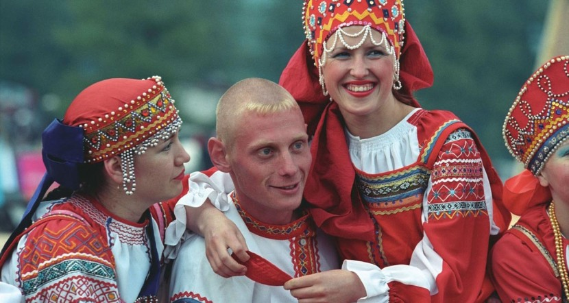 Јакуб Барт – Ћишински  -  Лужичким Србима