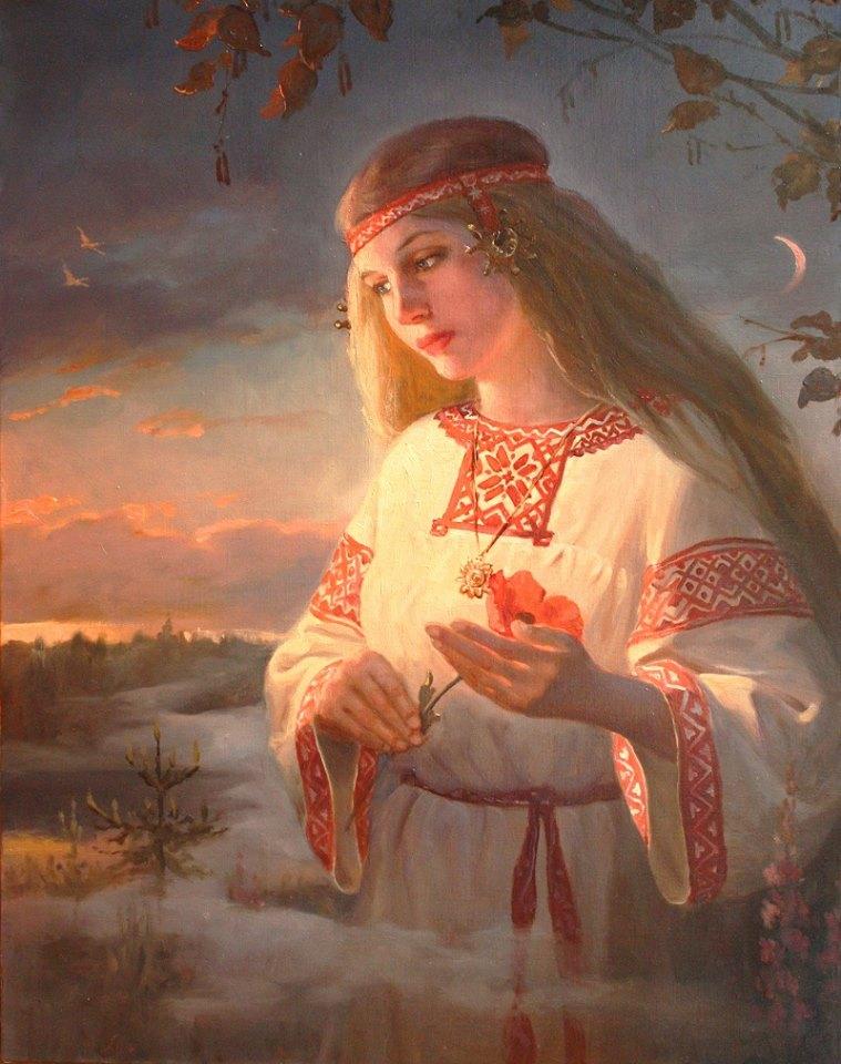 Драган Симовић: О духовности и о религиозности