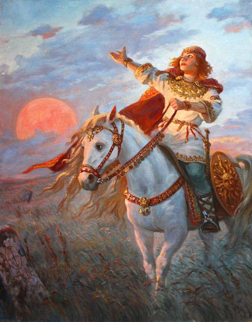 ПравоСлавље – како су прављени историјски митови