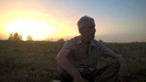 Драган Симовић: Ослободи се страха од смрти!