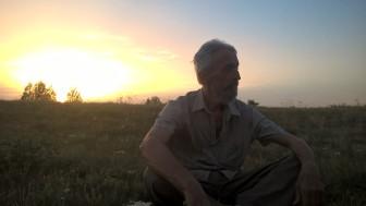 Драган Симовић: ВИЛЕЊАКОВА ПОСЛАНИЦА ЗВЕЗДАНОМ РОДУ - ЗАБОРАВЉЕНА ДРЕВНА ВЕДСКА ЗНАЊА