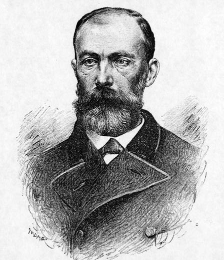 Стеван Каћански - Владислав