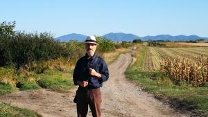 Драган Симовић: Како би било лепо, красно и дивотно, да сви ми боравимо у истом селу!