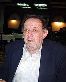 PetarPajic