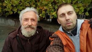 Драган Симовић: На унутарњем путу духовног саморазвоја