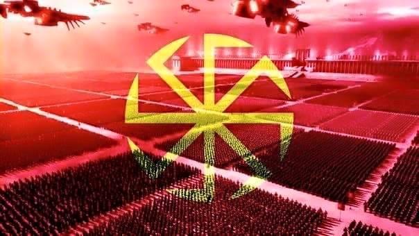 Драган Симовић: Када будемо знали ко смо и чији смо