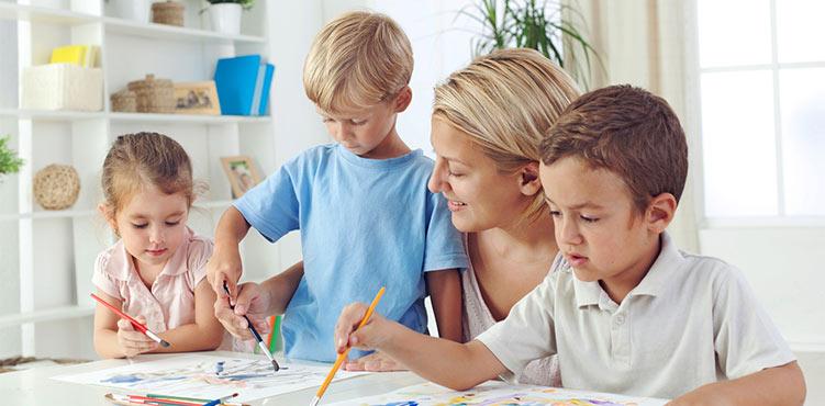 intro_to_homeschooling
