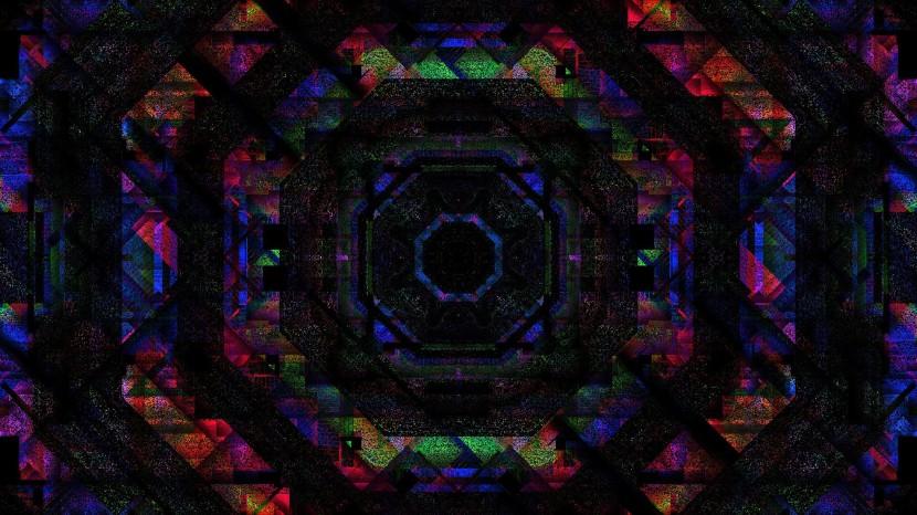 N2_5945_09.jpg