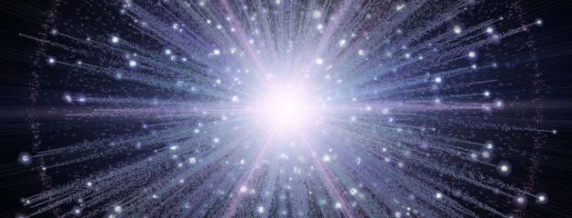 Big-Bang-2-629x240