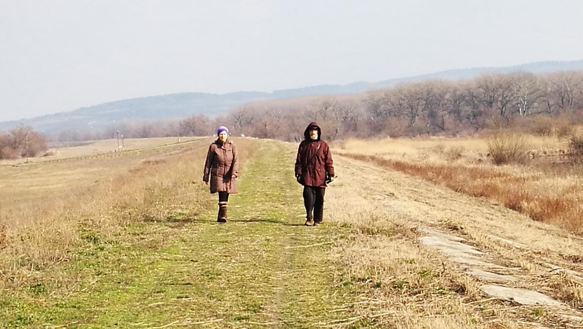 Драган Симовић: Родитељи, јачајте крила својој деци!