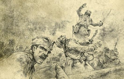 srpska-vojska-juris-naslovna