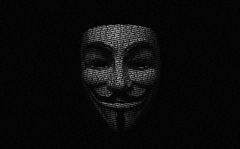 V-for-Vendetta-v-for-vendetta-27694429-1920-1200