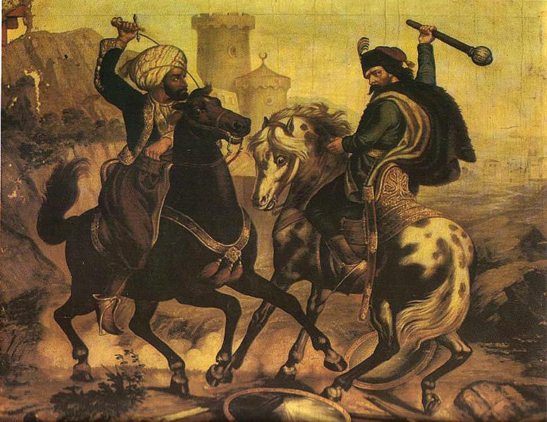 1326365_Marko_Kraljevic_i_Musa_Kesedzija__painting_by_Vladislav_Teleblah__1900.jpg