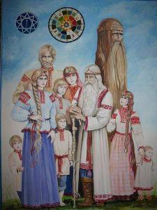 Драган Симовић: Ви сте Богови и Богиње у Овоме Тренутку Вечности