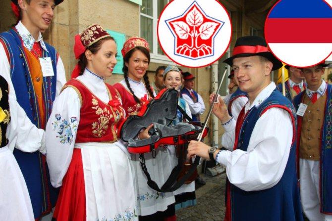 Luzicki-Srbi-u-narodnjoj-nosnji-tokom-folklornog-festivala2-670x447
