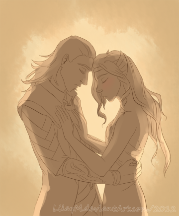 put_my_arms_around_you_by_lilaym-d53ypz1.png