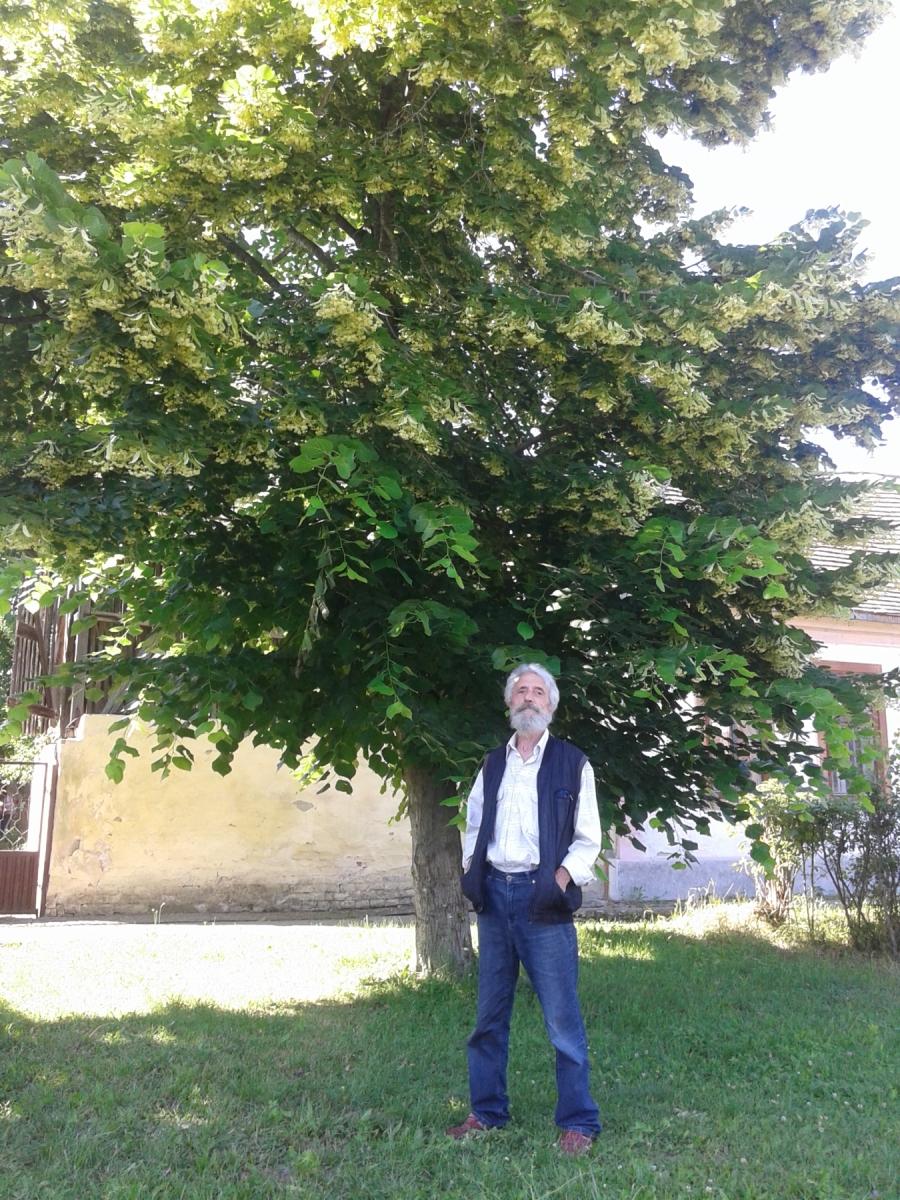 Драган Симовић: КЛИЦАЊЕ БОГОВИМА И ПРЕЦИМА - ДОГОДИНЕ У ПРИЗРЕНУ!