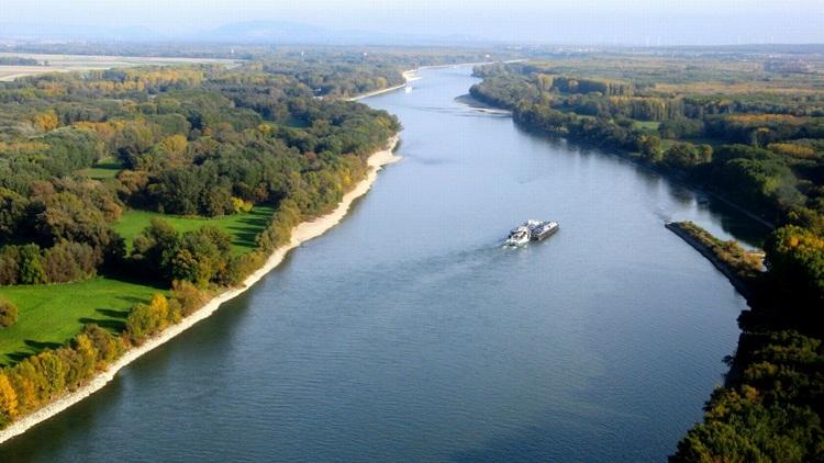 Dunav.jpg