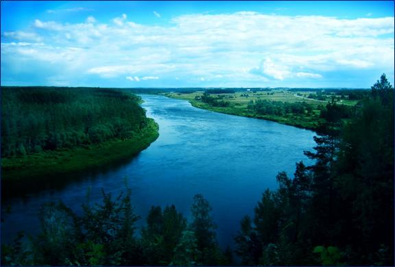 reka-slika