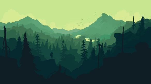 wallpapersden.com_forest-minimal_2560x1440.jpg