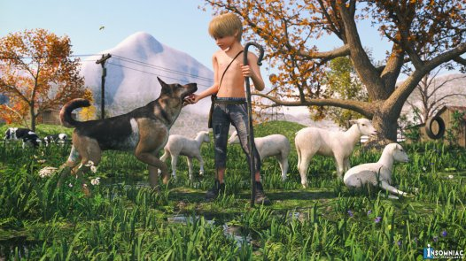 little_shepherd_by_insomaniakk-dbttaw5.jpg