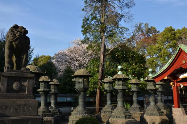 stone-lantern-ueno-toshogu-shrine-ueno-park-lamp-more-than-meters-high-92113612.jpg