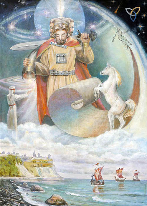 svetovid-the-supreme-god-of-the-slavs-nella-genkina.jpg