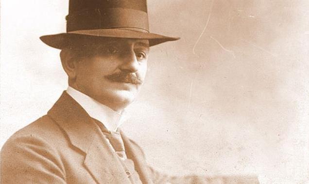 Aleksa-Šantić-pesnik-koji-je-zadužio-srpsku-književnost.jpg