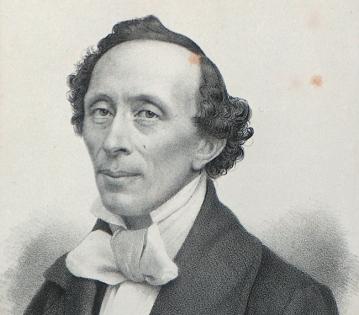 Hans-Christian-Andersen.jpg