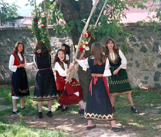 ljuljanje_bugarska.jpg