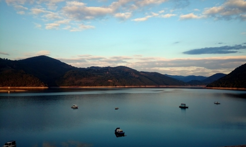 zlatarsko-jezero-479107_6634.jpg