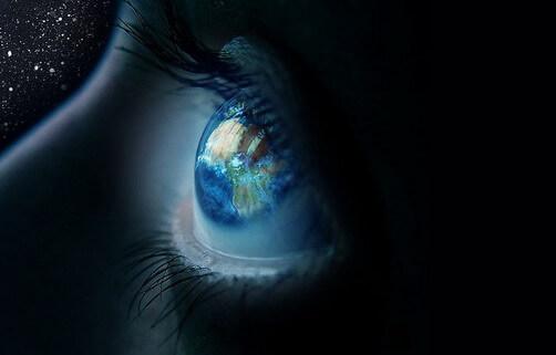 Beautiful-Blue-eyes.jpg